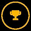 icono-trofeo