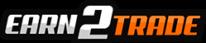 logo-earn2trade