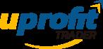 logo-uprofit-trader